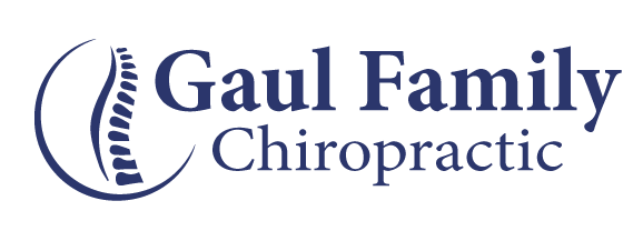 Logo-GaulFamilyChiropractic-DenverCO
